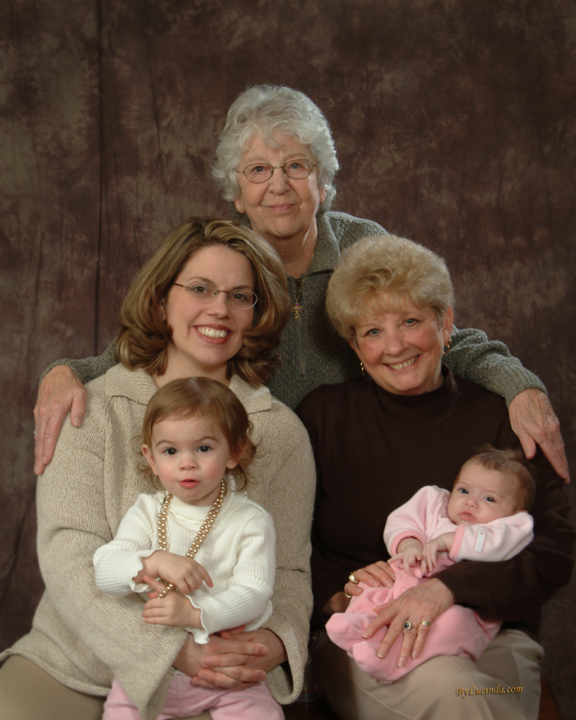 52-four-generations-8x10
