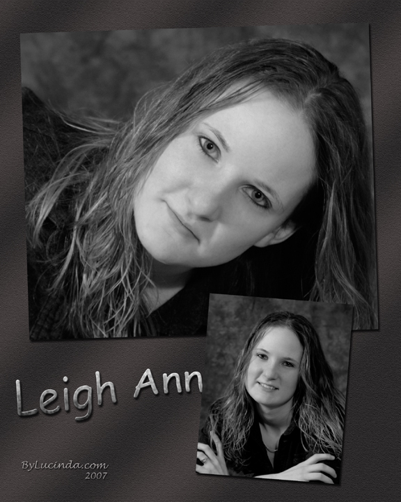 leighann-collage